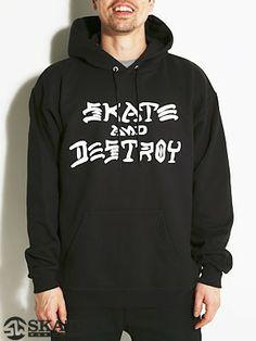 1de21240e983 68 Best Thrasher Skate Magazine images