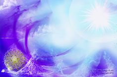 MESSAGES FROM THE REALMS OF LIGHT: THE ARCTURIANS: YOUR PARTICIPATION IN THE GLOBAL T...