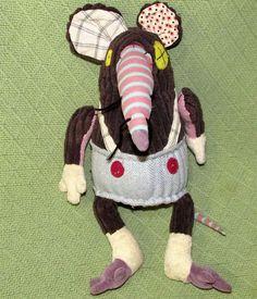 Kuvahaun tulos haulle Ratos the Rat