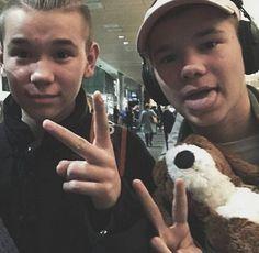 I Love You, My Love, True Love, Norway, Have Fun, Fandoms, Cute, Mac, Stars