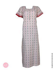 nightdress  nightwear  nighty  nighties  nightsuit  sleepwear Buy Night  Dress 0aa3e9e29