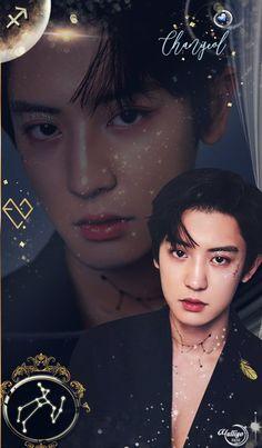 EXO CHANYEOL /SEASON'S 2019 /LOCKSCREEN/WALLPAPER/.. Pls make sure to follow me before u save it ♡ find more on my account ♡.. #calendar #chen #comeback #exo #kai #lay #suchen #suho #tempo #wallpaper #wallpaperdesktop #loveshot #sehun #lockscreen #baekhyun #kyungsoo #chansoo #kaisoo #exom #exok #chanyeol #jongin #xiumin #chanbaek #exowallpaper #xiuchen #exol #yulliyo8812 #exo2018 #exoseasonsgreetings2019 #exo2019 Exo Chanyeol, Kpop Exo, Exo Kai, Kyungsoo, Exo Lucky, Rapper, Exo Album, Exo Official, Exo Lockscreen