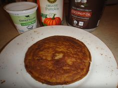 Journey with Gastroparesis: Gastroparesis Friendly Breakfast