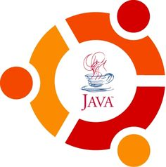 How to Install Java in Ubuntu [Linux] | Tips Inside