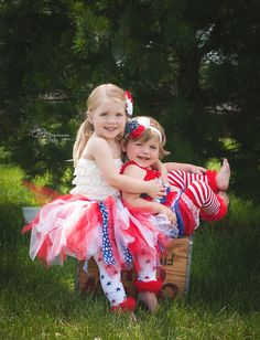 #Americana #Photography #Kids photo shoot #4th of July