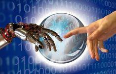 Nên học nghề gì để không bị robot thay thế trong kỷ nguyên 4.0