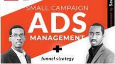 Social Media Tips, Social Media Marketing, Digital Marketing, Business Analyst, Business Entrepreneur, Make Money Blogging, How To Make Money, Search Engine Marketing, Google Ads