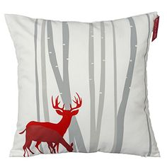 throw pillow ** Want to know more, click on the image.