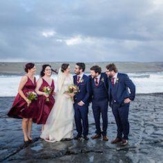 Bridesmaid Dresses, Wedding Dresses, Past, Groom, Wedding Day, Weddings, Fashion, Bridesmade Dresses, Bride Dresses