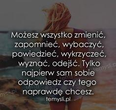 Najlepsze Obrazy Na Tablicy Cytaty 16 Quotes Daily Motivation I