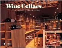 Available in: Hardcover.This thorough and inspiring book provides a vicarious tour of the best in wine bottle storage. Visit more than 100 absolutely