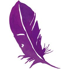 Learn Angel Feather Meanings – What Do White Feathers Mean? Healing Light, Healing Power, Spiritual Meaning, Spiritual Guidance, Psychic Dreams, Site Icon, Light Shield, Free Angel, Angel Guidance