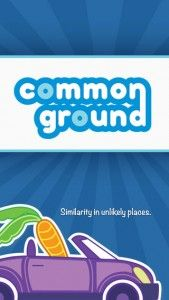 Common Ground Game - This is a uniquely satisfying puzzle game with a wordy twist. It has you matching strings of letters based on clues. The entire premise behind Common Ground can neatly be summarized in a simple concept. In one column, you'll get a list of category-based words. In the other, you'll get an equal number of blank cells with a category heading. Your goal is to create as many new words as possible that use the adjacent cells sequential letters. Click the image for our full…