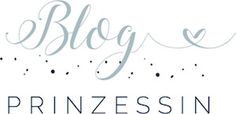 Blogprinzessin