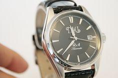 #man #fashion #watches #dubai #italy #shopping  Il Mio Uomo watches  shop online on: www.ilmiouomo.com