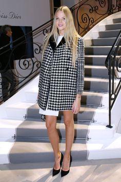 Miss Dior, Toujours - Gabriella Wilde3
