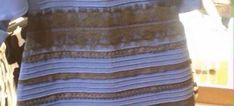 El debate sobre el color real de este vestido, explicado por la ciencia  YO LO VEO LILA CLARO Y LOS ENCAJES CAFE, DE QUE COLOR LO VEN UDS?????
