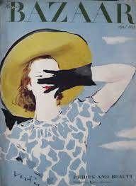 Marcel Vertès, né à Ujpest le 10 août 1895 et mort à Paris le 31 octobre 1961, est un peintre, graveur, illustrateur, et costumier/décorateur de cinéma français, d'origine hongroise. - See more at: http://expertisez.com/echos-art/marcel-vertes-quelle-cote#sthash.tCSM9K6s.dpuf