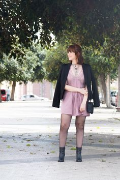 lencero-dress-look-outfit-streetstyle