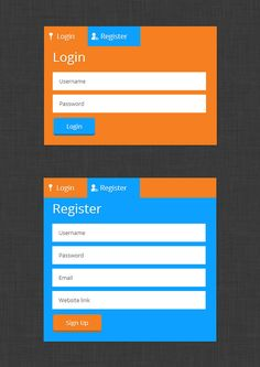 How to Create a Registration Page Validation Using jQuery