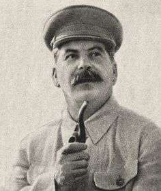 Iosif Vissarionovich Stalin (1878/1953): ... millions of people were sent to labor camps as punishment, millions were deported and exiled to remote areas of the Soviet Union. The initial agitation in the agricultural sector disrupted food production in the 1930s and contributed to the catastrophic Soviet famine of 1932-1933. In 1937, a campaign against supposed enemies of his government culminated in the Great Purge, a period of massive repression in which millions of people were…