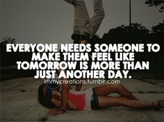 nice everybody need someone swag reletionshipsswag girls,swagg girl,girls with swag,swag notes tumblr,swa... Best Quotes Love