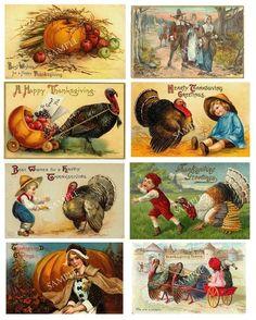 Google Image Result for http://cdn4.blogs.babble.com/family-style/files/2010/11/thanksgiving-cards-2.jpg