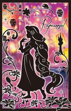Would love to put this as a poster in my room! Disney Pixar, Disney Nerd, Arte Disney, Disney Fanatic, Best Disney Movies, Disney And Dreamworks, Disney Love, Disney Magic, Disney Characters