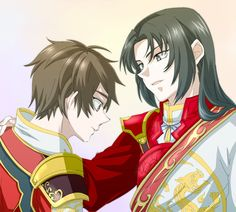 Lu xun and zhou yu