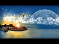Best Vocal Chill Out Ambient Mix 2014 Best Vocal Chill Out Ambient Mix 2014 Chill Out Lounge Ambient Vocal Music. New Nature Wallpaper, Black Wallpaper Iphone, Wallpaper Iphone Disney, Animal Wallpaper, Tumblr Wallpaper, Textured Wallpaper, Hd Desktop, Desktop Wallpapers, Chill Out Lounge