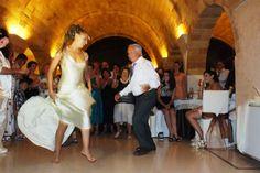 Paolo e Dalila Live gruppo musicale per matrimoni in Puglia, Calabria e Basilicata La musica al matrimonio deve saper coinvolgere in maniera spontanea invitati e sposi