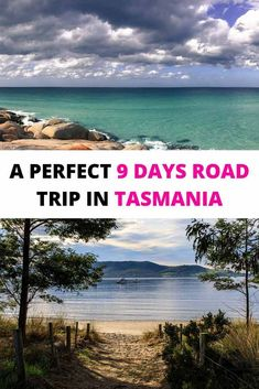 Tassy Tour – 9 Day Road Trip in Tasmania Adventure Activities, New Zealand Travel, Africa Travel, Tasmania, Australia Travel, Travel Inspiration, Travel Photography, National Parks, Road Trip