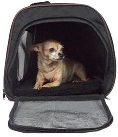 Large Cat Carriers Soft