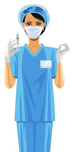 View album on Yandex. Nurse Cartoon, Medical Wallpaper, Nurse Art, Community Workers, Medical Symbols, Nursing Notes, Romantic Pictures, Nurse Humor, Nursing Students