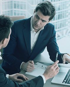Secured Capital is one of the leading company that provides a wide range of loan & finance services. Short Term Loans, Investment Portfolio, Property Development, Recent News, Investment Property, To Focus, The Borrowers, Finance, Investing