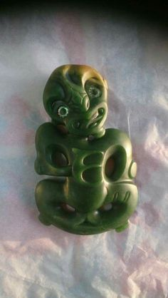 Tiki by lewis gardiner Maori Tribe, Forest People, Maori People, Nz Art, Maori Art, Bone Carving, Statue, Tribal Art, First Nations