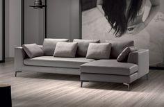 Mobili Di Lusso Brianza : 49 fantastiche immagini su formarredo due divani moderni lissone