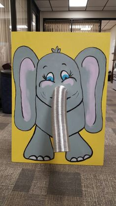 Feed the Elephant Carnival Game Halloween Carnival Games, Fall Carnival, Kids Carnival, School Carnival, Carnival Themes, Carnival Parties, Fall Festival Activities, Fall Festival Games, Fall Festivals