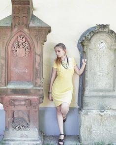 """Polubienia: 217, komentarze: 14 – 🌟🌠 ȏ ʟ ı ṿ ı ѧ 🌟 (@oliviakaluzny) na Instagramie: """"💛💛💛 #Landscape #Scenery #Nature #Architecture #Instagirl #Instawoman #Polishgirl #Germangirl…"""""""