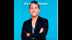 Jan Smit - Dromen
