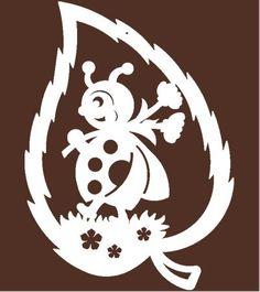 ABLAKKÉPEK - tanitoikincseim.lapunk.hu Box Frame Art, Silhouette Cameo Files, Paper Pot, Butterfly Painting, Handmade Christmas Decorations, Stencil Patterns, Scroll Saw Patterns, Paper Stars, Book Folding