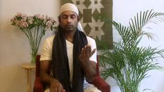 http://www.evolvewellnesscentre.com click here This video shows you a few kundalini yoga exercise to increase your energy and helps combat brain fatigue. Low...