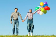 A happy marriage depends on a happy wife: study
