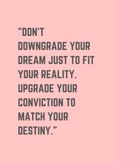 Everyday Self-confidence and Motivational Quotes – Words of wisdom – Motivation Motivacional Quotes, Life Quotes Love, Woman Quotes, Quotes To Live By, Quotes Women, Dream Quotes, This Week Quotes, Amazing Life Quotes, Quotes Of Hope