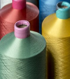 8 Best Benlon India Limited - Yarn Manufacturers images in