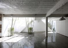 Adamo-Faiden adds giant conservatory to updated Buenos Aires townhouse