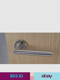 Door Knobs & Levers #ebay #Home, Furniture & DIY