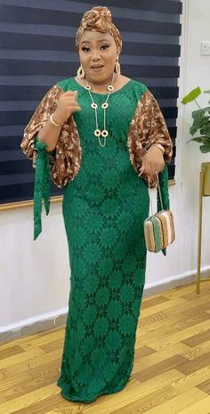 African Dresses For Kids, African Wear Dresses, Latest African Fashion Dresses, African Attire, Lace Gown Styles, African Lace Styles, African Traditional Dresses, Thing 1, Kitenge