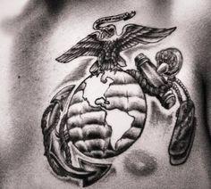 full armor of god tattoo armor of god black t shirt jesus freak pinterest god tattoos. Black Bedroom Furniture Sets. Home Design Ideas