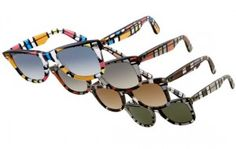 3f0861fd14a3 Ray Ban